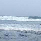 Zena escursioni surf, Las Galletas