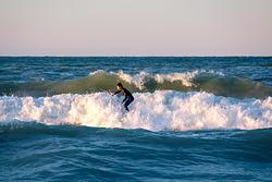 Fano Surf, Fano Lido (Spiaggia di Ponente) photo