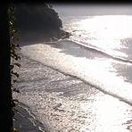 Praia Brava Citadel