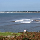 Ogmore Surf, Ogmore-by-Sea