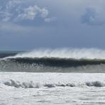 Mad offshore, Waiwakaiho