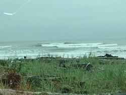 Ocean Cape photo