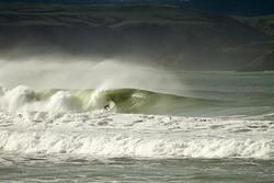 Porpoise Bay photo