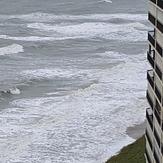 Ruff Surf, Jensen Beach