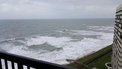 Rough Surf, Jensen Beach photo