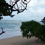 The Point, Kualoa Point
