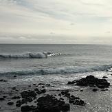 Schanck, Cape Schanck
