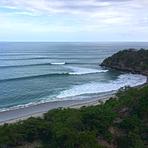 Punta del Palmar, El Palmer