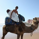 Surf_Berbere_Taghazout_Morocco