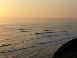 ..., Punta Roquitas photo