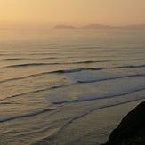 ..., Punta Roquitas