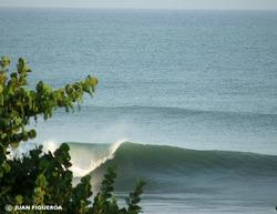 Playa Pantaleta photo
