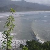 Praia Dura
