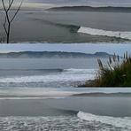 was fun waves allday, Tracks