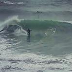 Surfcatalunya., Roc San Cayetano