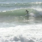 Surf Berbere, Taghazout, Morocco, Anchor Point