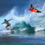 #surfpicturebali ,surfer cafe, Balangan