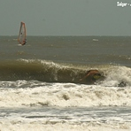 Surf y Windsurf, Salgar