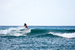 Cayman Surf, South Sound photo