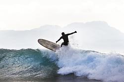 Surfs Up!, Sombrio Beach photo
