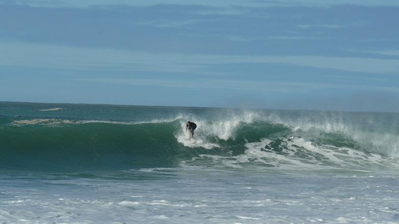 Cape Infanta