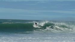 Cape Infanta photo