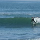 Surf Berbere, Taghazout, Morocco, Bouilloire