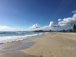 21st Ave, Palm beach photo
