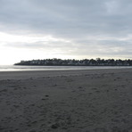 Nahant Beach