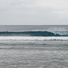 Long tube, Ricks Reef