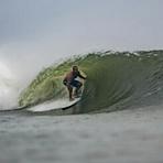 Hurricane Hermine Panama City Beach Jetty