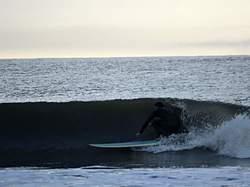 St Simons Island photo