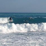Enmanuel Roque Surf, Baorvco