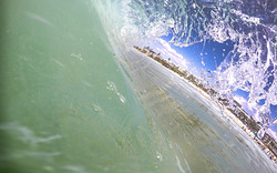 Tube At Kings, Kings Beach photo