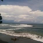 Peaky!, Balian