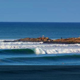 Surf Berbere Taghazout Morocco