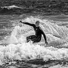 Surfside II