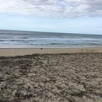 Atumn Surf, Messanges