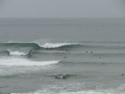 Surf Berbere Peniche Portugal, Lagide photo