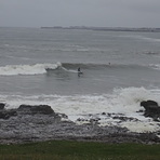 Ogs - an OK day, Ogmore-by-Sea