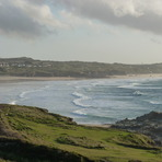 godrevy