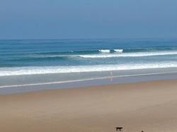 Lacanau Ocean Plage Sud photo