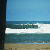 Tamarindo Swell
