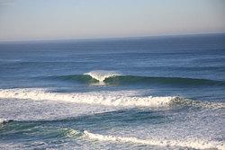 Praia do Sul photo