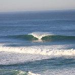 Praia do Sul