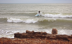 SUP Dripstone Cliffs, Casuarina (Darwin) photo