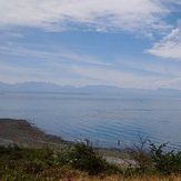 Fort Ebey, Fort. Ebey