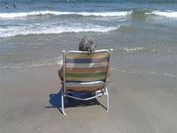 Mr Bud, Bradley Beach photo