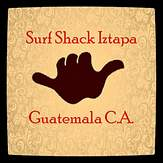 Hostal Surf Shack Iztapa