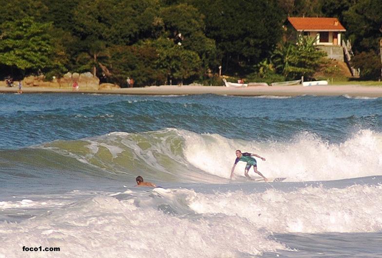 Enjoy, Praia de Palmas